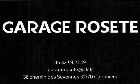Screenshot-2020-10-19-at-11.03.52
