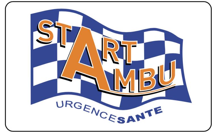 logo-startambu